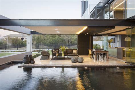 Sud Design by Maison Architecte Design 10