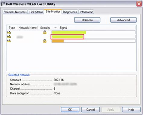 Dell Auto Detect Service Tag by Dw Wlan Drivers For Windows Download