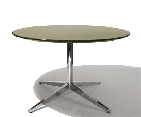 knoll dining table dining table florence knoll dining table