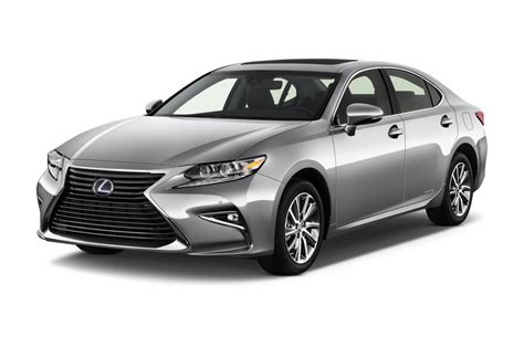 lexus es300 hybrid lexus es350 reviews research new used models motor