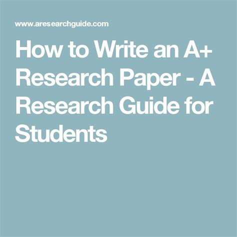 Ideas For A Research Paper For College by Best 25 Research Paper Ideas On Writing Editor School Study Tips And Back To