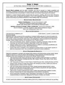 Sample Rn Resume 1 Year Experience New Graduate Nurse Resume Resume Exampl New Graduate Nurse