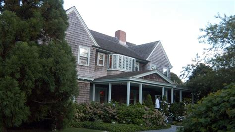 grey gardens house available as a rental grey gardens requires a staunch character realtor com 174