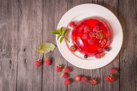 membuat puding dari gelatin 6 manfaat kesehatan dari agar gelatin yang sayang untuk