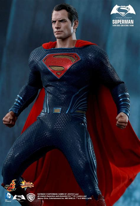 Batman V Superman 1 toys 2016 batman vs superman of justice henry
