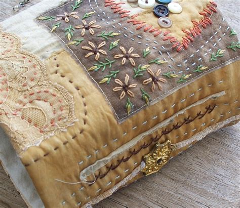 best upholstery books 17 best images about fabric books on pinterest fabric