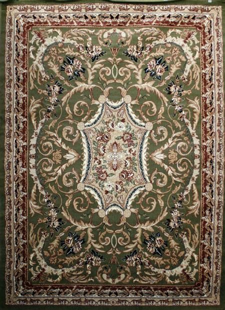 Traditional Area Rugs Discount Traditional Collection Discount Rugs Traditional Area Rug Rugs Rug Sales