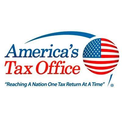 Tax Office by America S Tax Office Ameritaxoffice