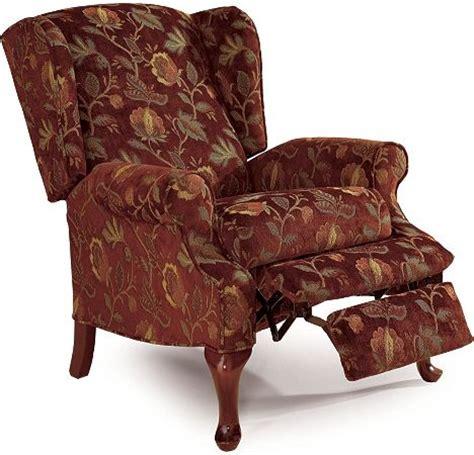 lane hi leg recliner heathgate hi leg recliner by lane furniture this would be