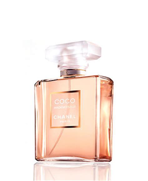 Parfum Coco Mademoiselle Chanel chanel coco mademoiselle eau de parfum classic bottle spray 6 8 oz shop all brands