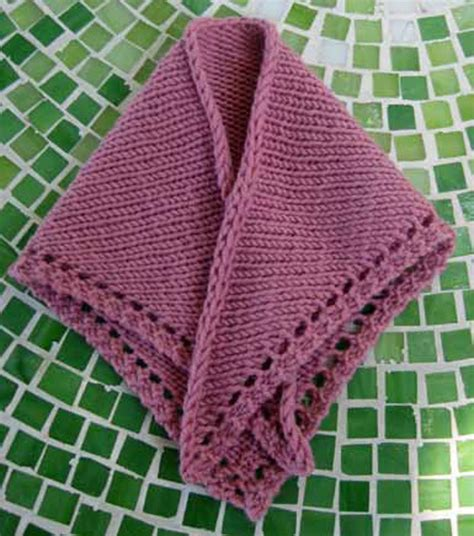 knitting pattern prayer shawl knitted prayer shawl patterns you ll love to make or give