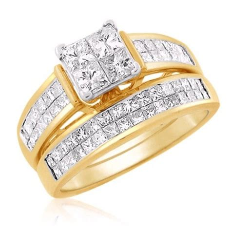 Handmade Wedding Rings Los Angeles - pin by engagement wedding on wedding rings los angeles