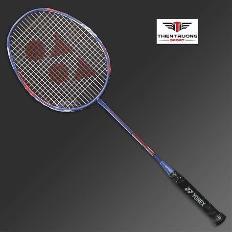Raket Yonex Duora 77 vợt cầu l 244 ng yonex duora 77 lcw h 224 ng ch 237 nh h 227 ng gi 225 rẻ nhất