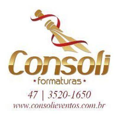 you consoli consoli eventos consolioficial