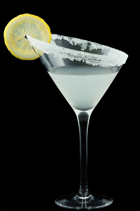 martini and the martini recipe dishmaps