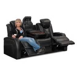 gaming sofa plan power reclining sofa 1a 7160199 u7160199