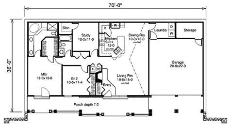 earth home floor plans farmhouse style house plan 2 beds 2 00 baths 1480 sq ft
