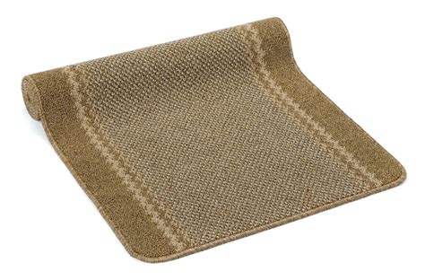 washable entry rugs multi purpose washable rug door mat 150 x 100cm brown ebay