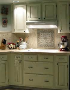 country kitchen tile ideas country kitchen backsplash photos