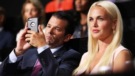 donald trump jr wife donald trump jr wife headed for divorce after 12 years