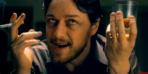 james mcavoy best movies top 10 best james mcavoy performances moviebabble