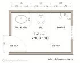 Bathroom layout bathroom plan bathroom design bathroom design