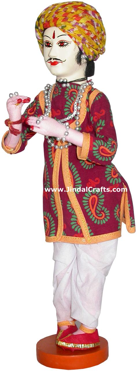 Handmade Indian Costume - handmade indian costume 28 images 15 inches handmade
