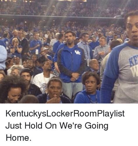 25 best memes about hold on were going home hold on