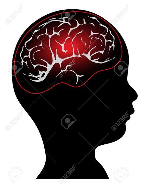 brain clipart brain in clip www pixshark images
