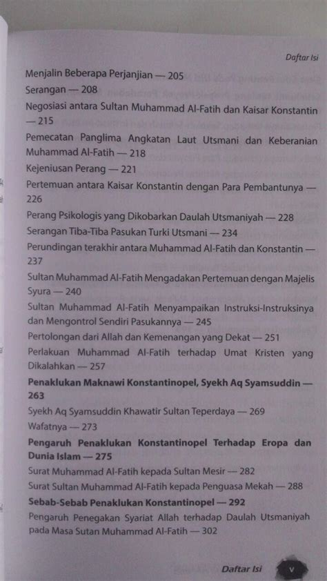 40 Keajaiban Naik Haji buku muhammad al fatih sang penakluk yang diramalkan