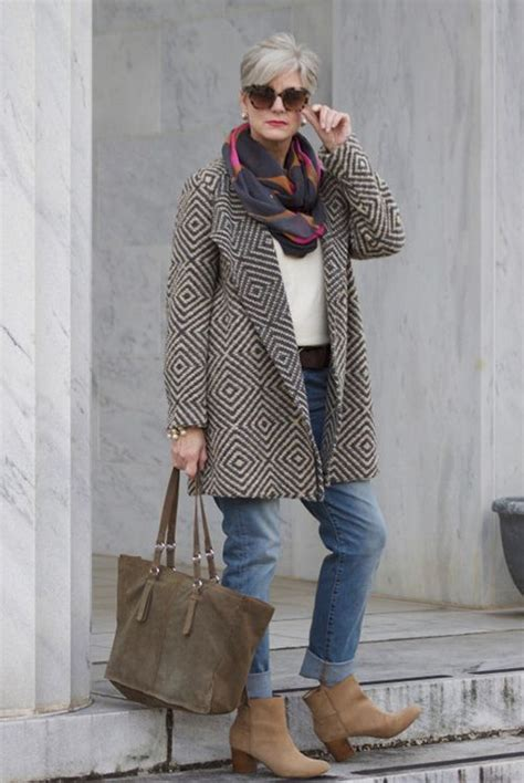 pictures of clothing for 60 year old women image result for stylish outfits for women over 60