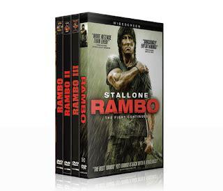 film gratuit rambo 2 films gratuit en francais saga rambo