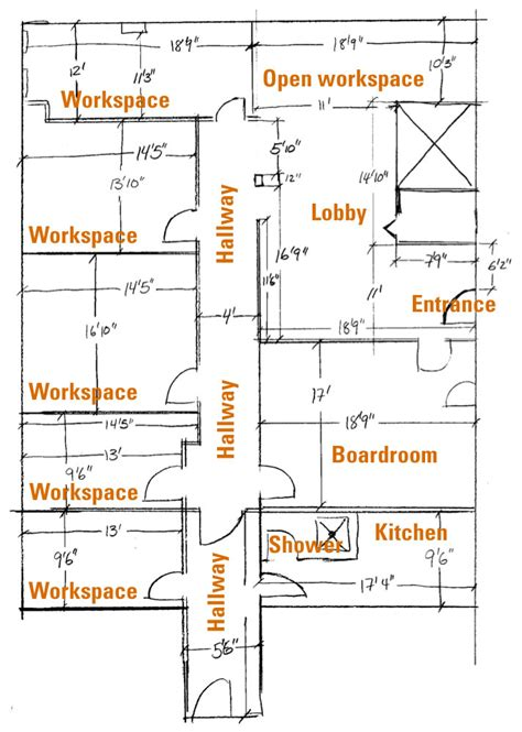 whats a floor plan whats a floor plan 28 images what s the difference