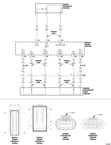 app sensor wiring diagram 25 wiring diagram images