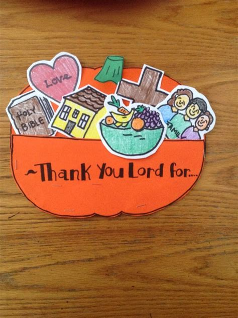 thanks giving crafts for 20 thanksgiving crafts for activities
