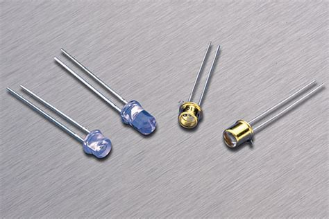 diode ir laser diodes leds pulsed laser diodes and infrared ir light emitting diodes