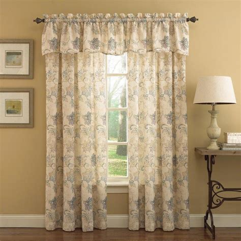 drapery outlet curtain outlet furniture ideas deltaangelgroup