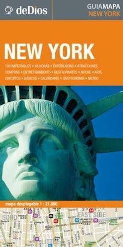 chollo libro new york line by line s 243 lo 7 euros 56 de descuento blogdechollos new york guia mapa por de dios julian 9789879445594 c 250 spide com