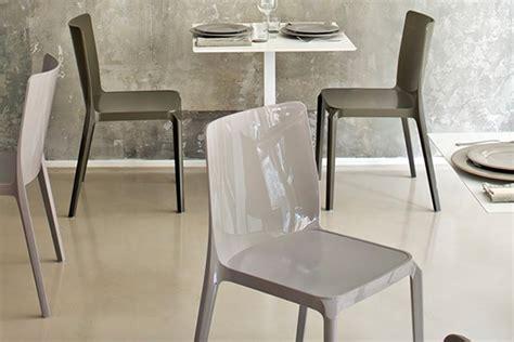 sedie in alluminio per bar bar e ristoranti sedie e tavoli per casa ufficio