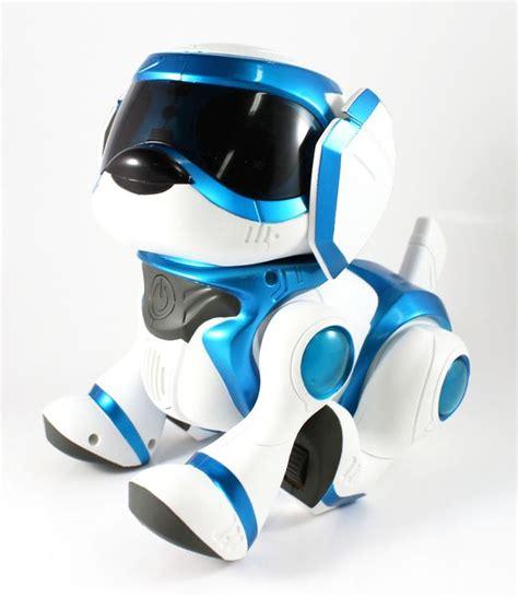 Tekno Robot the world s catalog of ideas