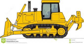 construction drawing software free