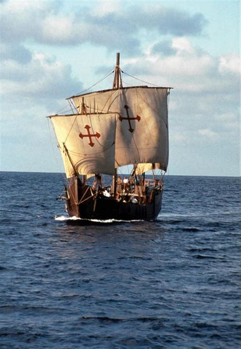christopher columbus boat in columbus ohio christopher columbus lost ship may have been found ny