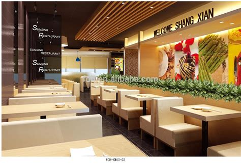 restaurant benches booths orange diner furniture restaurant bench booth seating hot