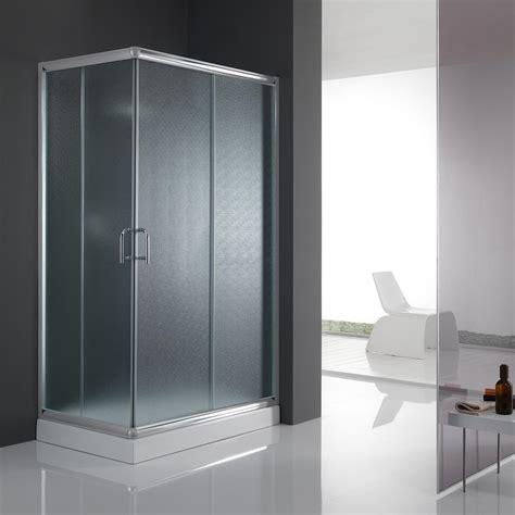 box doccia 75x90 piatto doccia 75x90 cm altezza prezzi migliori offerte