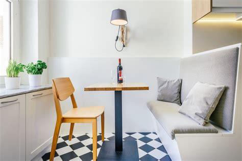 küchen bad salzuflen eckbank modern klein speyeder net verschiedene ideen