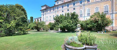 vendita provincia residenza storica in vendita in provincia di lodi lionard