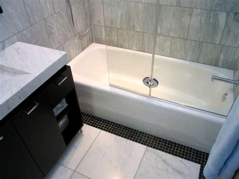 jack and jill bathtub jack and jill carerra marble bath wrightworks llc