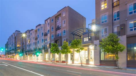 hillside appartments 88 hillside apartments daly city ca 88 hillside
