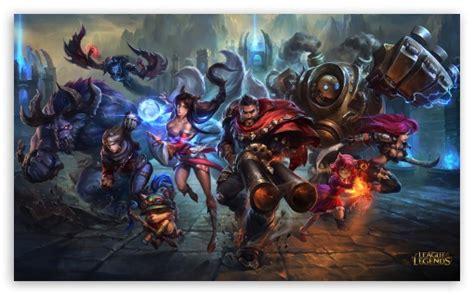 league of legends wallpaper hd mobile league of legends 4k hd desktop wallpaper for 4k ultra hd