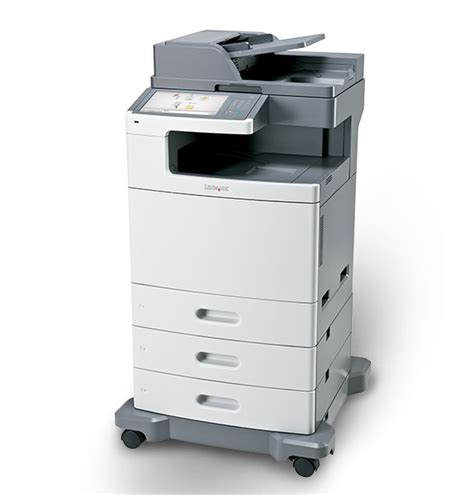 reset hp deskjet f2280 all in one download printer driver brother mfc 6800 driver